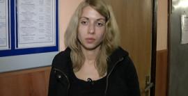 Защищаться от кавказцев запрещено