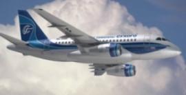 В крушении SuperJet-100 обвиняют пилота