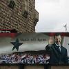 Россия заблокировала резолюцию по Сирии