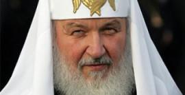 Почем земля для Патриарха