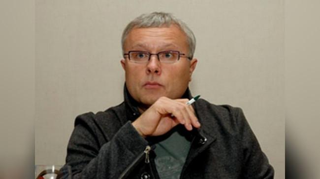 Александр Лебедев продает свой российский бизнес
