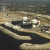 Авария на АЭС «Фламанвиль»