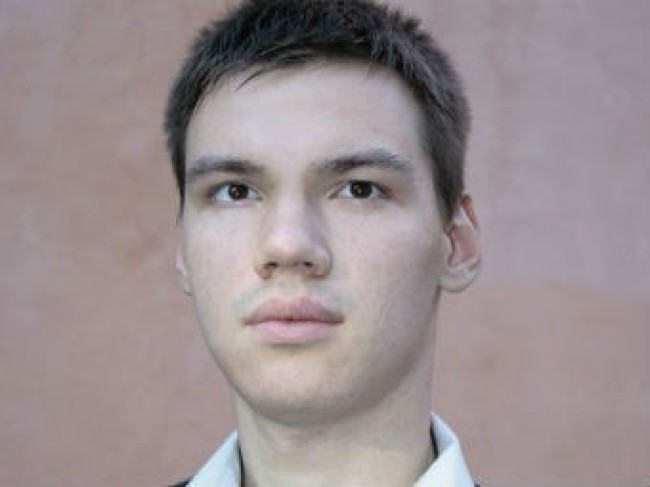 Движение «Наши» настучало на Леонида Волкова
