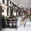 Ресторан «Парк Хаус»