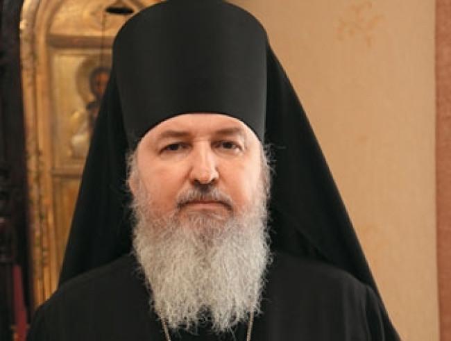 Митрополит Ставропольский жалуется на мигрантов