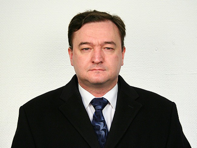 Сергей Магницкий сам нанес себе побои