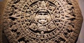 Империя майя погибла из-за засухи