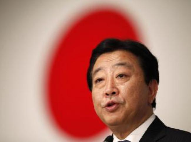 Визит японского премьер-министра отменен из-за болезни Путина