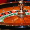 В Челябинске нелегальное казино взяли штурмом