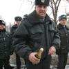 В Татарии полицейский обвиняется в групповом изнасиловании