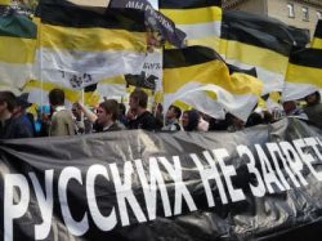 Гаттаровым займется прокуратура