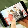Huawei готовит сенсацию на CES 2013