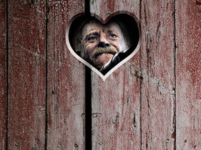 Кинотеатры будут штрафовать за отсутствие фильмов Михалкова