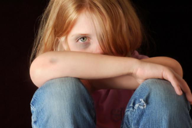 На Украине пастора обвиняют в насилии над детьми