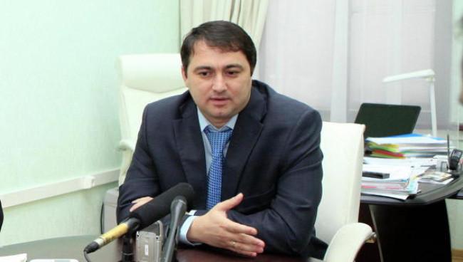 Волгоградский чиновник наживался на онкобольных