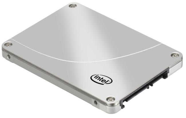 SSD-накопители могут подешеветь в ближайшее время