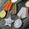 В Кабардино-Балкарии кавказцами убит ветеран войны