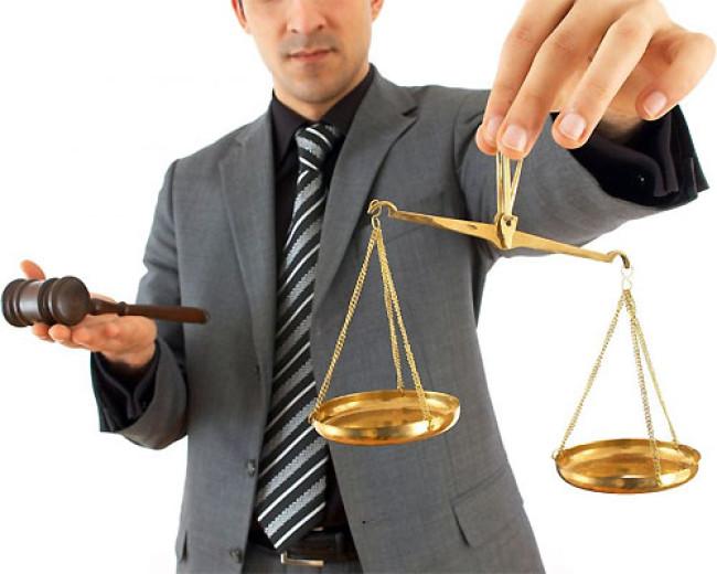 В Челябинске проходит юридический форум