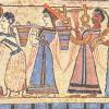 Крито-микенская культура