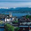 Туры в Цюрих, Швейцария