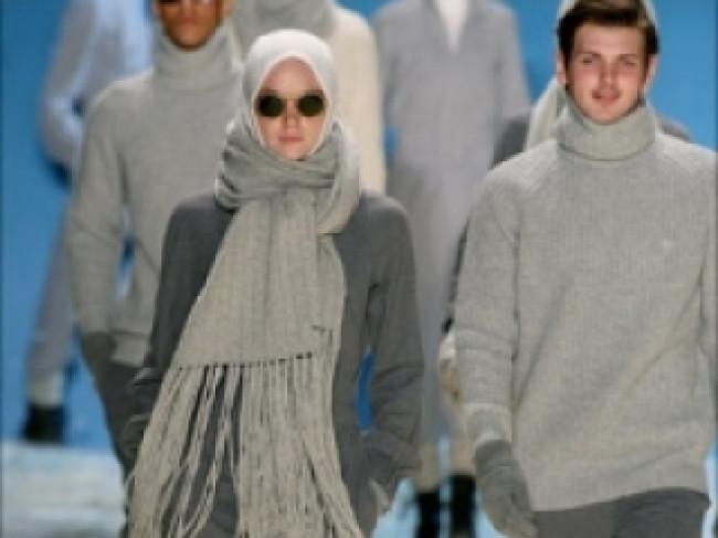 Дубай может стать столицей моды