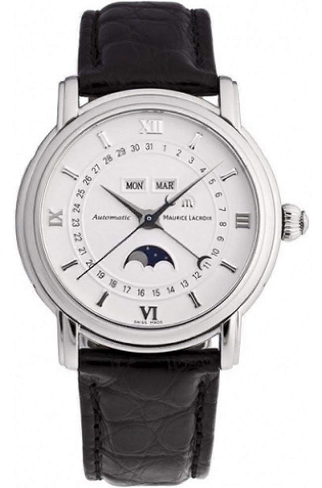 Купить часы в Киеве