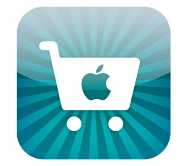 Компания Apple открыла интернет-магазин в России