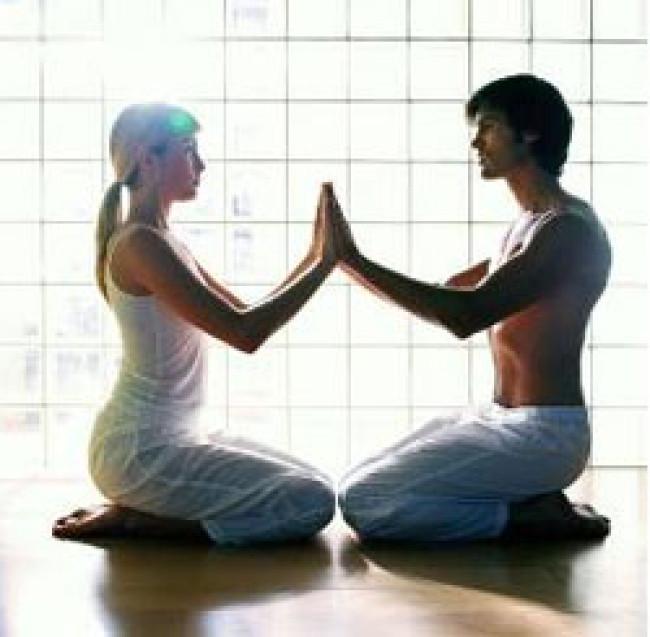Даосские секреты любви для женщин от  Love Is