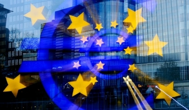 Вслед за Кипром экспроприировать средства вкладчиков собираются по всей Европе