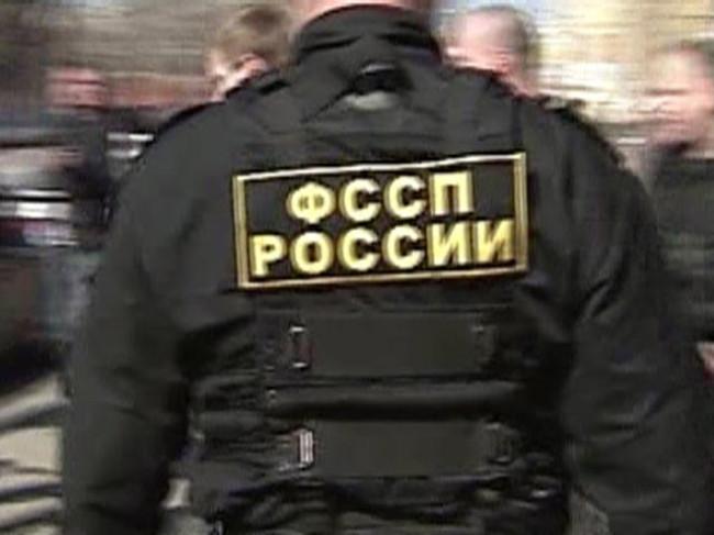 Сотрудники УФССП совершали разбои и изнасилования