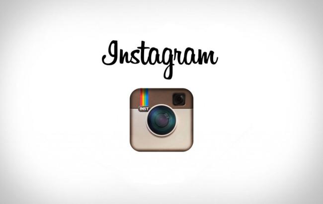 Instagram сможет обрабатывать видео