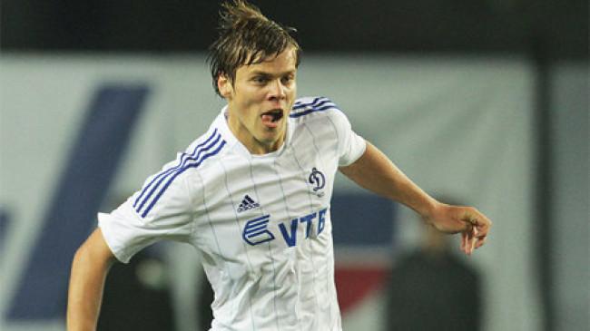 Александр Кокорин собирается перейти в «Анжи»