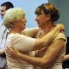Суд восстановил незаконно уволенных русских учительниц