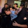 Мосгорсуд признал арест Олега Козловского законным