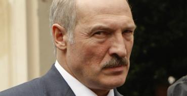 Правоохранительные органы Белоруссии нацелились на Керимова