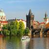 Белое безмолвие Чехии