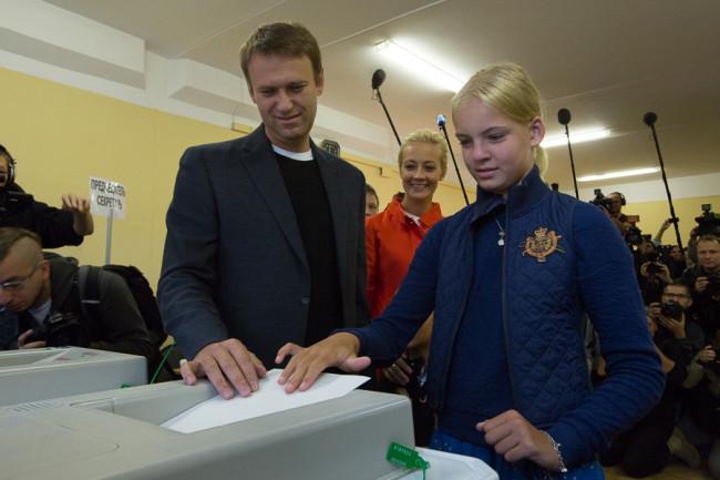 Власти не удалось легитимизировать Собянина