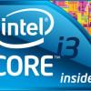Intel выпустила процессоры для мобильных устройств