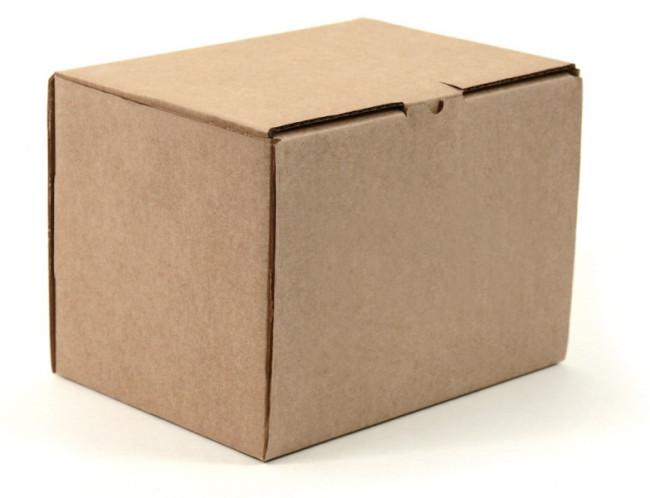 Для чего нужна картонная упаковка?