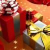 Как правильно выбрать новогодний подарок?