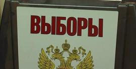 Полицейские ублюдки избили кандидата в депутаты в Уфе