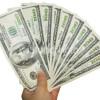 Быстрое оформление кредитов