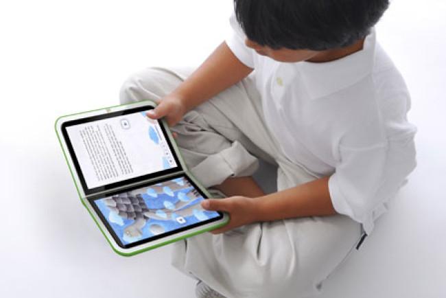 Чем удобно чтение книг с компьютера?