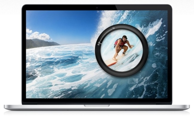Apple объявила о новой презентации