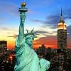 Потери США из-за бюджетного кризиса составят более 1,6 миллиардов долларов