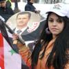 Сирия — начало Третьей Мировой войны?