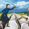 Янукович не доволен «Южным потоком»