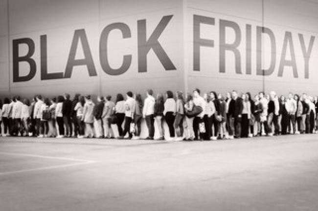 6 декабря состоится грандиозная  распродажа  бытовой техники