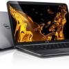 Dell представила новую модель ультрабука