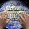 Заработок в интернете может быть легальным